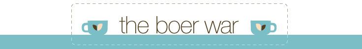 Boerwar_header01.2_preview