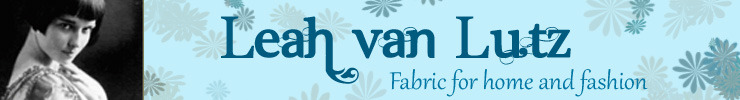 Spoonflower_fabric_banner_copy_preview