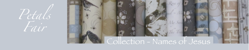 Petals_fair_-_collection_page_preview