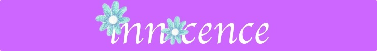 Innocence10_preview