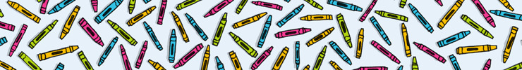 Crayons_banner_preview
