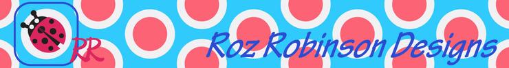 Rr_shop_banner-01_preview