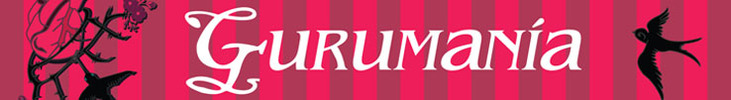Banner_gurumania_preview