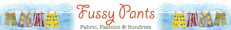 Fussy_pants_banner_preview