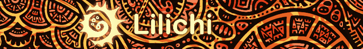 Lilichi_banner_2_preview