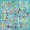 0005_danza_jardin_200412_preview