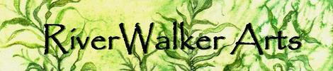 Riverwalker_arts_titles_preview