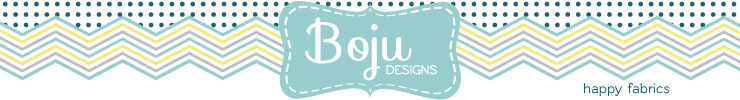 Spoonflower-banner-8-1-12-web_preview