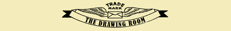 Drawingroom_banner_preview