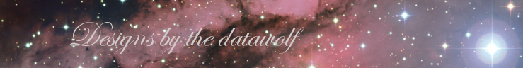 Datawolf_shop_banner2_preview
