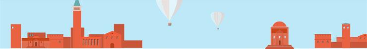 Avia7_preview
