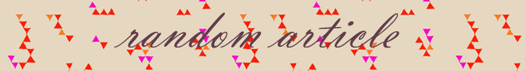 Triangles_tan_banner_copy_preview
