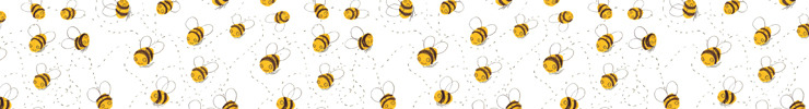 Spoonflowerbannerbees_preview