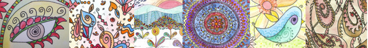 Poppydreamz_banner_forspoonflower_0711_preview