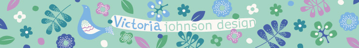 Victoriajohnsondesign-title-bar-spoonflower_preview