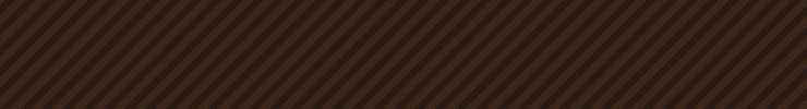 Pattern_preview