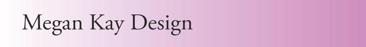 New_mkd_etsy_banner-page-001_preview