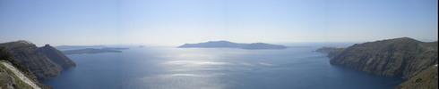 Santorini1_preview