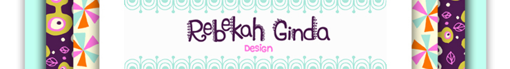 Spoonflower_header_copy_preview