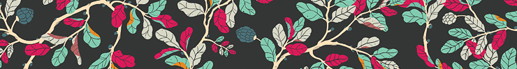 Spoonflowerbannerbranches_preview