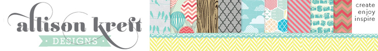 Bannerspoonflower_preview