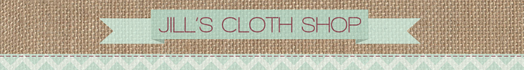 Jill_s_cloth_shop_banner_burlap_zigzag_copy_preview