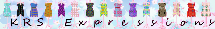 Spoonflowerheader1_preview
