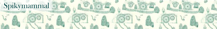 Shop_header_spoonflower3_preview