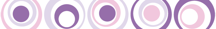 Retro_circles_capa_preview