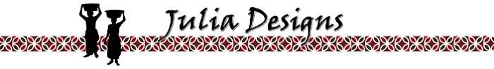 Logo_final.2_preview