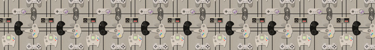 Videogamecontrollers-spoonflowerbanner_preview