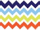Geeky-chevron_preview