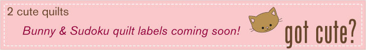 Spoonflowerbanner-pink_preview