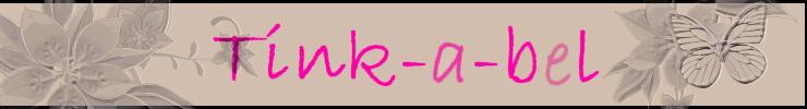 Logo_tinkabel_preview