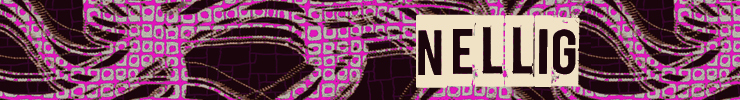 Nelligspoonflowerbanner2_copy_preview