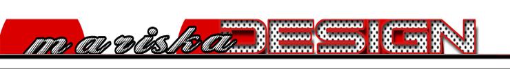 Correct_size_logo_preview