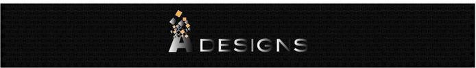 A_design_banner_preview