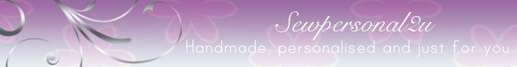 Etsy_banner_preview