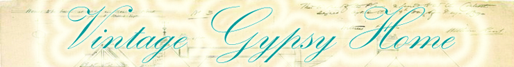 Etsy_banner_final_preview