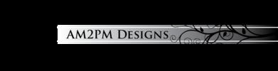 Cafepress_logo_preview