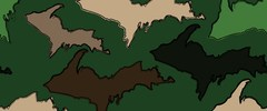 Dark-green-u.p.-camo_-_copy_preview