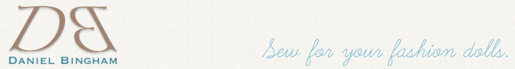 Db_sp_banner_preview