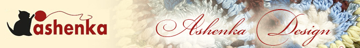 Banner740x100_preview