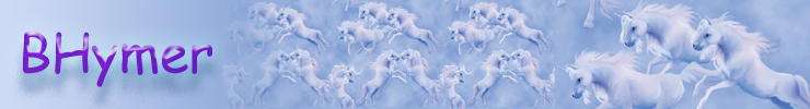 Spoonflower-banner-blue-unicorns-bhymer._preview
