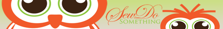 Etsy_banner_jan_2013_preview