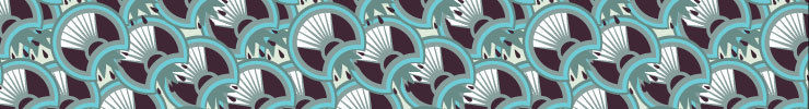 Spoonflowerheader_preview