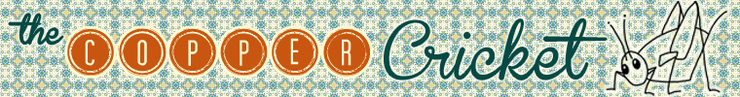 Copper_cricket_banner_preview