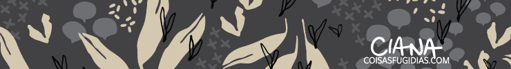 Sf-banner_preview