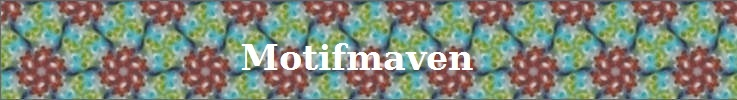 Symmetrymill_pattern_banner_preview