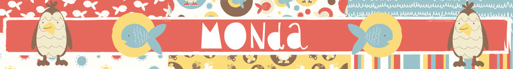 Spoonflower_banner-02_preview